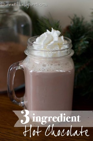 http://overthebigmoon.com/wp-content/uploads/2017/01/hot-cocoa9_thumb.jpg
