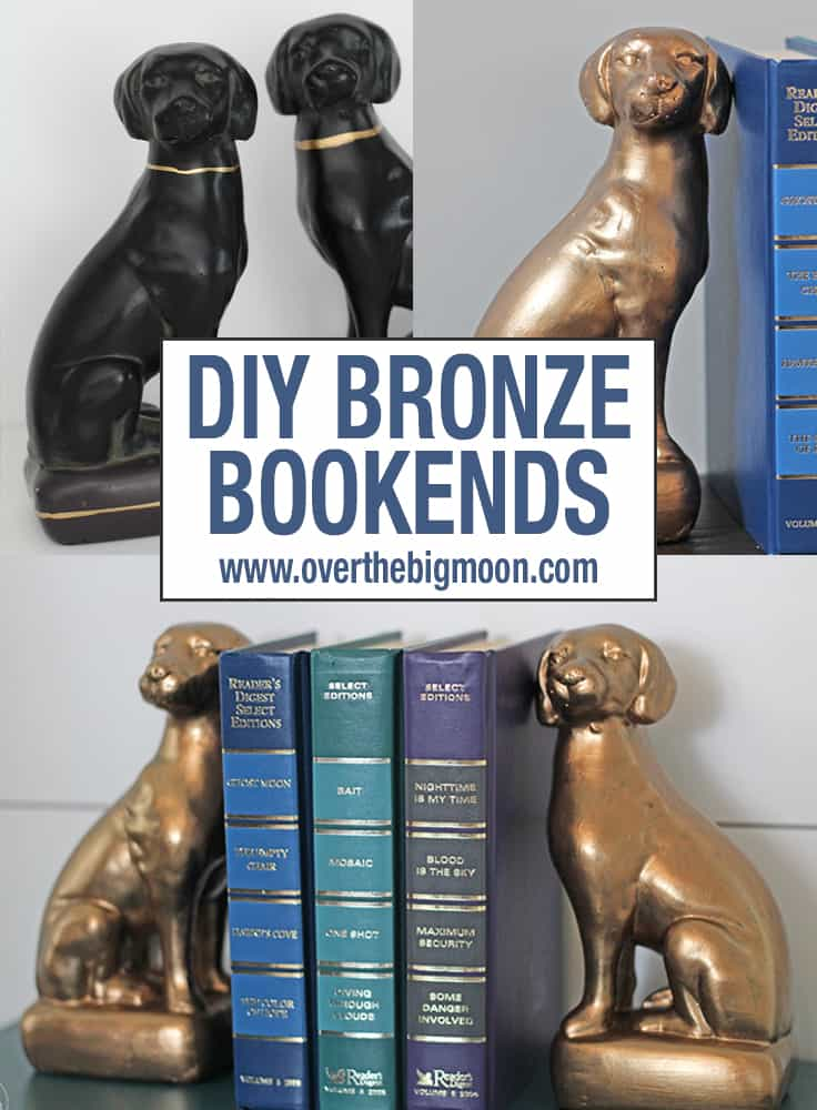http://overthebigmoon.com/wp-content/uploads/2017/03/diy-bronze-bookends.jpg