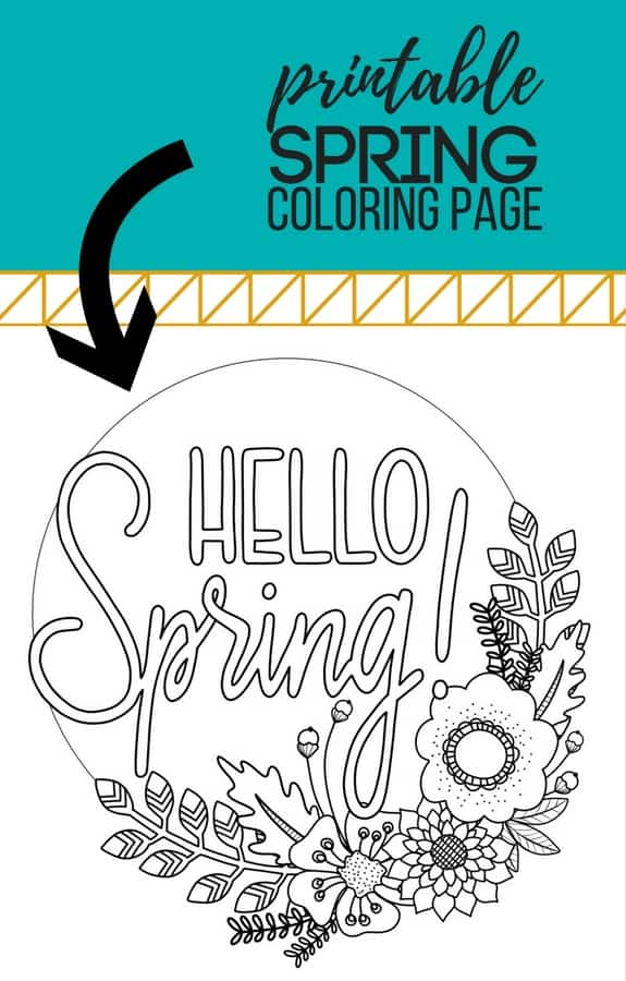 http://overthebigmoon.com/wp-content/uploads/2017/04/Printable-Spring-Coloring-Page.jpg