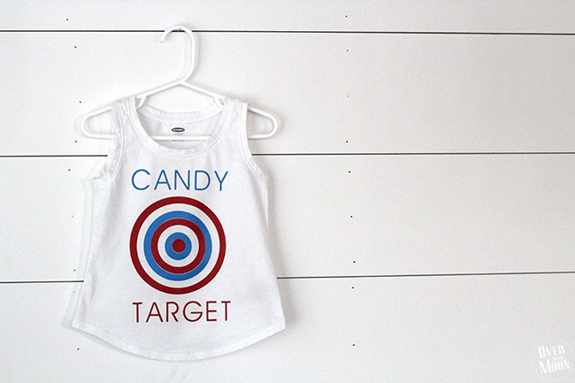 https://overthebigmoon.com/wp-content/uploads/2017/06/4th-of-july-candy-shirt.jpg