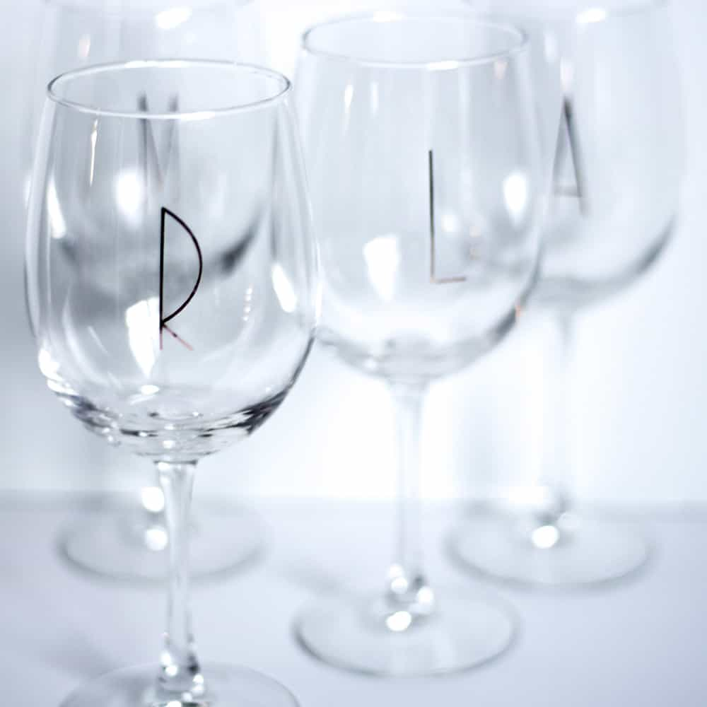 http://overthebigmoon.com/wp-content/uploads/2017/06/monogrammed-wine-glass.jpg