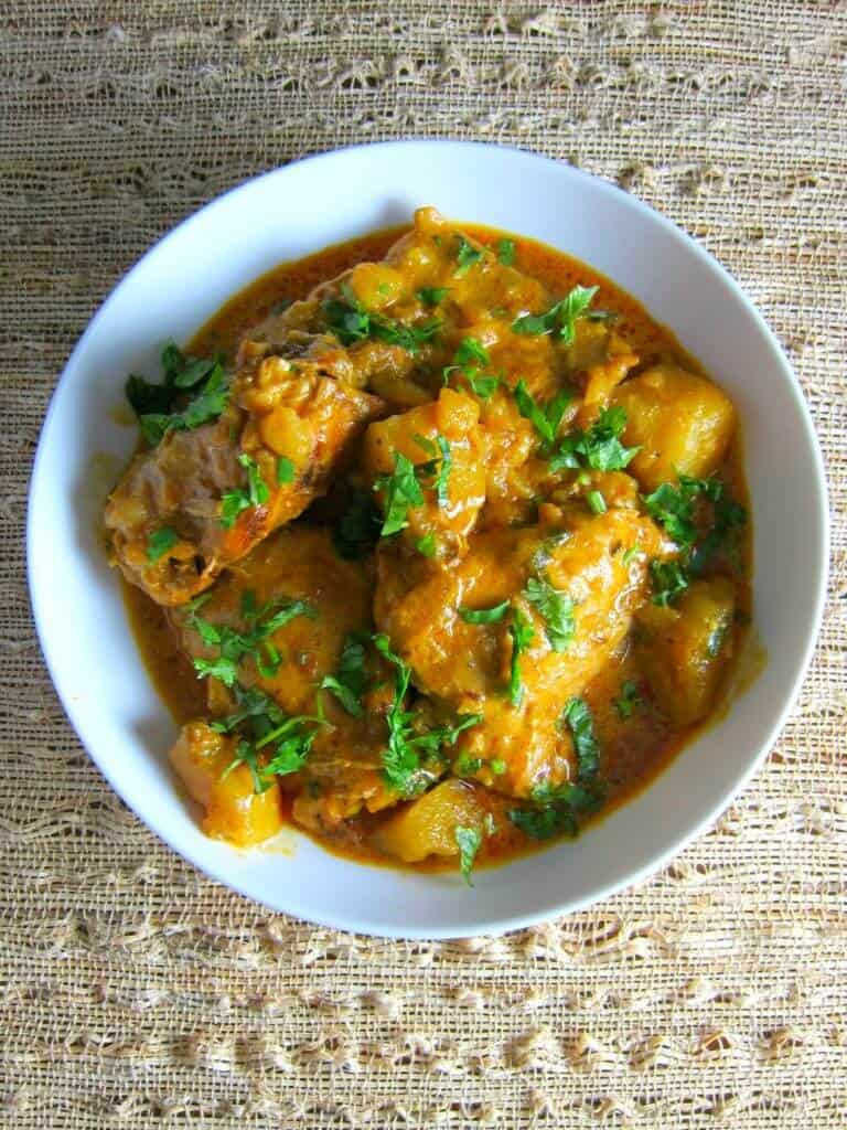30 Must Try Chicken Instant Pot Recipes Over The Big Moon