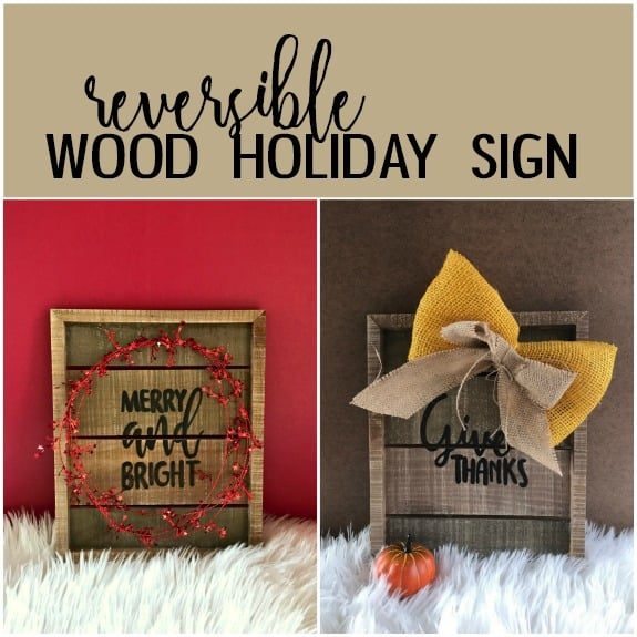 https://overthebigmoon.com/wp-content/uploads/2017/11/Reversible-wood-holiday-sign.jpg
