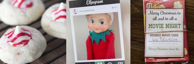 Christmas ideas from overthebigoon.com