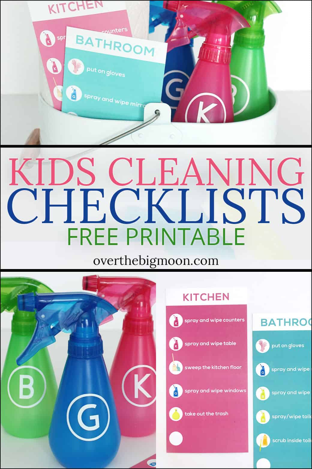 kids-cleaning-checklists-printable.jpg