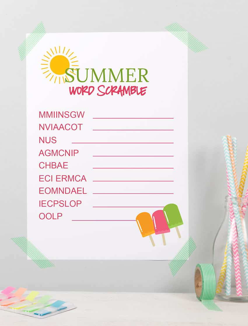 https://overthebigmoon.com/wp-content/uploads/2018/05/summer-word-scramble-kids-game.jpg