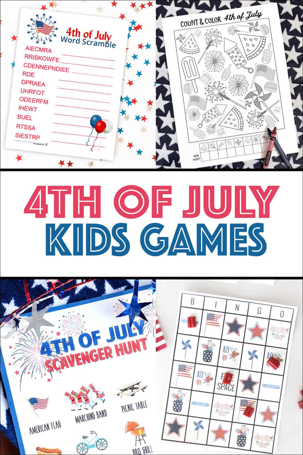 https://overthebigmoon.com/wp-content/uploads/2018/06/4th-of-july-kids-games.jpg