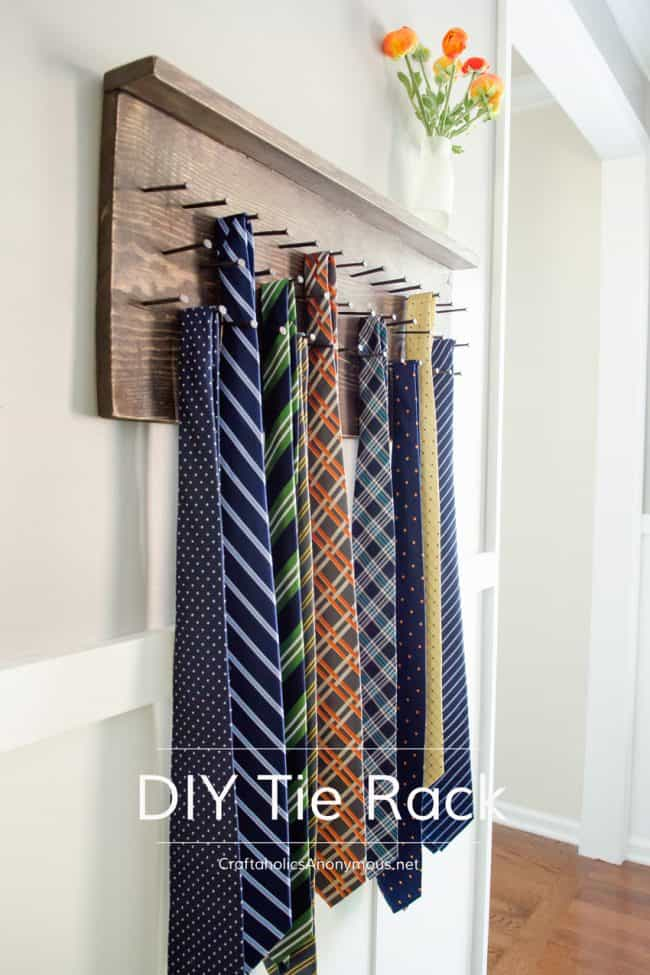 https://overthebigmoon.com/wp-content/uploads/2018/06/how-to-make-tie-rack-diy-e1528841063746.jpg