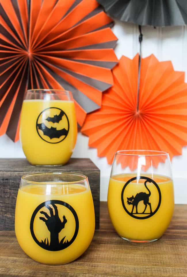 https://overthebigmoon.com/wp-content/uploads/2018/10/DIY-Halloween-glasses-with-Cricut-e1538540290884.jpg