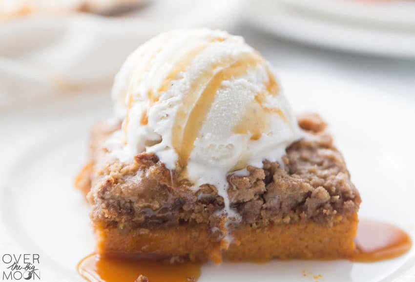 https://overthebigmoon.com/wp-content/uploads/2018/10/dump-cake-pumpkin.jpg