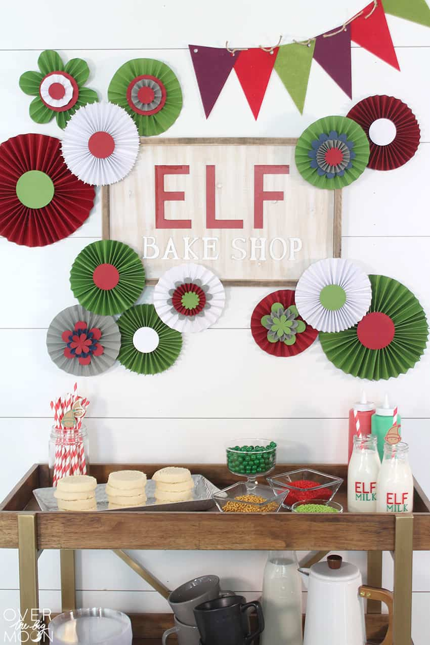 https://overthebigmoon.com/wp-content/uploads/2018/10/elf-cookie-setup.jpg
