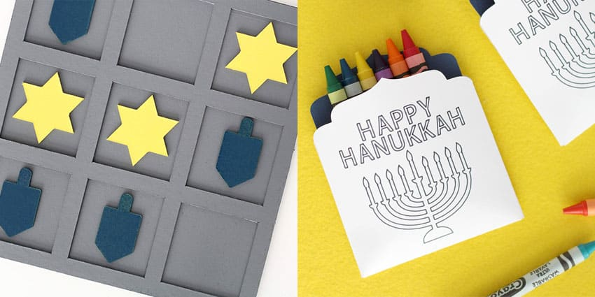 https://overthebigmoon.com/wp-content/uploads/2018/11/hanukkah-kids-crafts.jpg