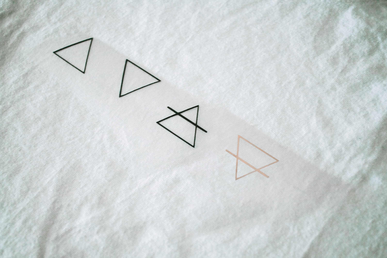 minimalist nature design