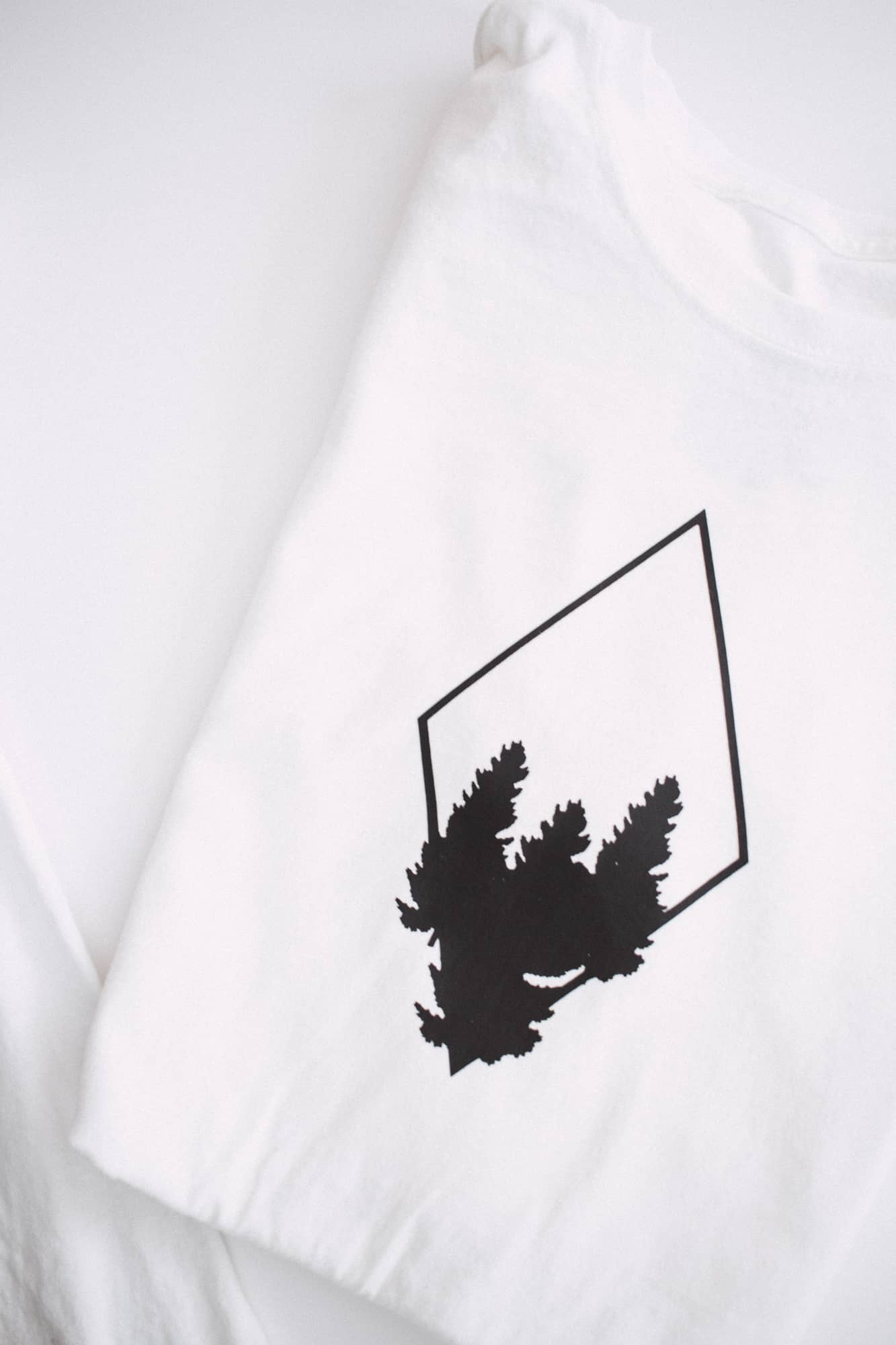 minimalist nature
