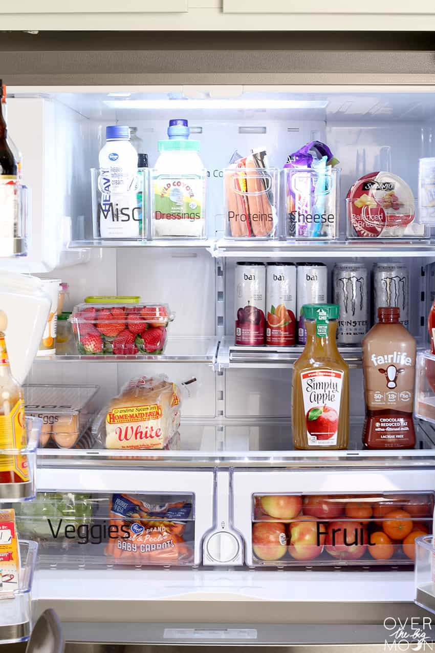 https://overthebigmoon.com/wp-content/uploads/2019/03/fridge-organization-ideas.jpg