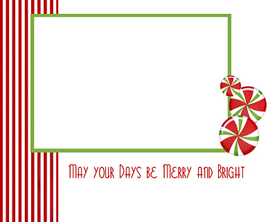 Christmas%2BCard%2B5 Christmas Card Display + 5 Printable Christmas Cards