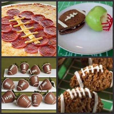 football food Pinterest Interests