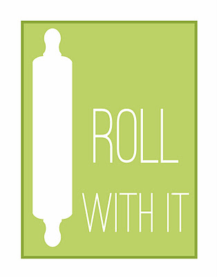 Roll%2Bwith%2Bit%2B11x14%2Bfull Fun Kitchen Printables