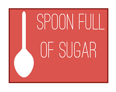 Spoon%2Bfull%2Bof%2Bsugar%2B11x14%2Bfull Fun Kitchen Printables