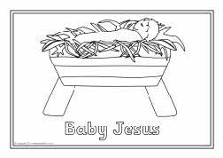 pp4b08d2ee 1b Nativity Pre K Pack