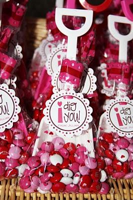 Kids Valentine S Round Up Free Printable